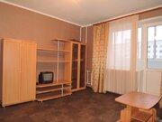 Одна комнатная квартира в Ленинском районе города Кемерово