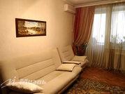 Предлагаю уютную двухкомнатную квартиру в Раменках - Фото 2
