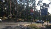 3 000 000 Руб., 1-я линия, Барвиха , правая ( вылетная ) сторона, Промышленные земли Барвиха, Одинцовский район, ID объекта - 201681647 - Фото 2