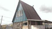Продажа дома, Новокузнецк, Бедаревой - Фото 4