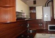 1-к квартира 28 м.кв. 1/5 эт, Щелково, Институтская ул.