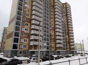 Продажа квартиры, Домодедово, Домодедово г. о, Улица Курыжова - Фото 1