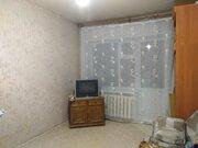 Продажа квартиры, Якутск, Ул. Ярославского - Фото 1