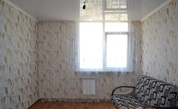 2-х комнтатная квартира в новом доме со свежим ремонтом - Фото 2