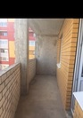1 490 000 Руб., Продажа квартиры, Брянск, Ул. Спартаковская, Продажа квартир в Брянске, ID объекта - 323593505 - Фото 2