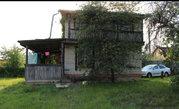 Продажа дома, Красная Горка, Хвастовичский район - Фото 2