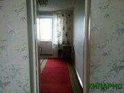 Продается 3-я квартира в Обнинске, ул. Заводская 13, 8 этаж - Фото 2
