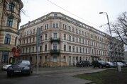 Продажа квартиры, Купить квартиру Рига, Латвия по недорогой цене, ID объекта - 313138133 - Фото 5