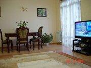 220 000 $, Видовая 2ккв. квартира в Ялте, Купить квартиру в Ялте по недорогой цене, ID объекта - 315327029 - Фото 8
