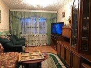 Трехкомнатная квартира по ул.Топоркова, д.3 в Александрове