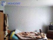 Продажа квартиры, Павлово, Линейная улица - Фото 2