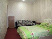 Продажа квартиры, Севастополь, Ул. Большая Морская