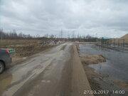 Земельный участок промышленного назначения, 700 м до Твери - Фото 3