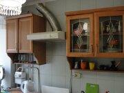 Квартира, город Херсон, Продажа квартир в Херсоне, ID объекта - 322717534 - Фото 3