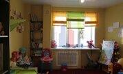 Продажа квартиры, Кемерово, Шахтеров пр-кт., Купить квартиру в Кемерово по недорогой цене, ID объекта - 327393729 - Фото 9