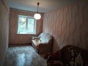 Обычная 2-ка., Продажа квартир в Туле, ID объекта - 331379186 - Фото 7