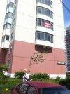 Продается 1-комнатная квартира в Трехгорке, Купить квартиру в Одинцово по недорогой цене, ID объекта - 315922707 - Фото 9