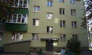 Продажа квартир ул. Маяковского, д.18