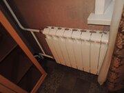 Одна комнатная квартира в Ленинском районе города Кемерово - Фото 3