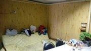 Продам Дом, Купить квартиру в Иркутске по недорогой цене, ID объекта - 322468806 - Фото 13