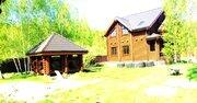 Продается дом д. Митянино - Фото 3