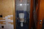 Продажа, Купить квартиру в Сыктывкаре по недорогой цене, ID объекта - 329437973 - Фото 24