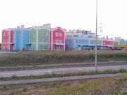"""1 комнатная квартира в Кошелев-Парке, (""""Кошелев-Проект"""" в Самаре) - Фото 2"""