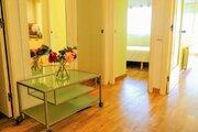Продаю апартаменты 105 кв.м. в Lloret de Mar, Купить квартиру Льорет-де-Мар, Испания по недорогой цене, ID объекта - 326000877 - Фото 16