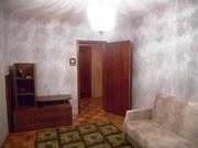 5 900 000 Руб., Продажа 4-й квартиры на Маргелова, Купить квартиру в Туле по недорогой цене, ID объекта - 316973619 - Фото 9