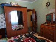 4-комн, город Нягань, Купить квартиру в Нягани по недорогой цене, ID объекта - 314242934 - Фото 4