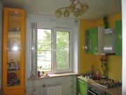 Продам 1 ком квартиру, Купить квартиру в Егорьевске по недорогой цене, ID объекта - 315974022 - Фото 3