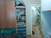 1 650 000 Руб., Продается 2-х комнатная квартира в новостройке город Кимры (Савелово), Продажа квартир в Кимрах, ID объекта - 333078297 - Фото 5