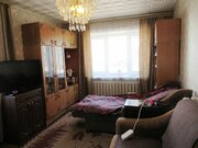 Продается однокомнатная квартира. Балашиха, мкрн. Купавна - Фото 5
