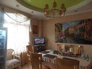 Продажа трехуровневой квартиры - Фото 4