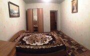 3-хк.кв.в хорошем состоянии, просторная Ташкентская 186/Московск.шоссе - Фото 4