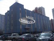 Офис, 794 кв.м.