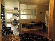 Продаю 2-комнатню квартиру в отличнм состоянии - Фото 4