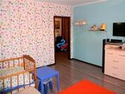 1к-квартира, ул. Российская, 161/2, Купить квартиру в Уфе по недорогой цене, ID объекта - 321377920 - Фото 3