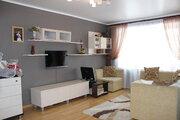 Современная квартира с отличным ремонтом - Фото 1