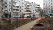 2к.квартира Стара Загора, 279 - Фото 1