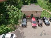 Продам типовую 1-к квартиру в кирпичном доме в Ступино, Андропова 35. - Фото 4