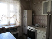 1 ком.квартира по ул.Пушкина д.9 - Фото 2