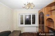 Продажа комнаты, Сургут, Ул. Пушкина