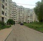 Продажа квартир ул. Институтская