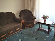 Комната в Чехове на ул. Гагарина. - Фото 2