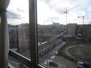 3 700 000 Руб., Продажа, Продажа квартир в Сыктывкаре, ID объекта - 332250396 - Фото 12
