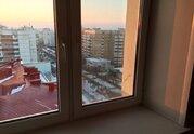 2 450 000 Руб., Продажа однокомнатной квартиры в кирпичном доме с ремонтом под ключ, Купить квартиру в Белгороде по недорогой цене, ID объекта - 327970305 - Фото 2