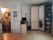 Однокомнатная квартира в Перми по демократичной цене - Фото 2
