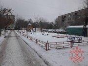 Продажа квартир ул. Авроры