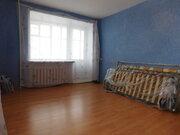 Двухкомнатная квартира 49м2, в Кировском р-не, Купить квартиру в Ярославле по недорогой цене, ID объекта - 323620159 - Фото 1